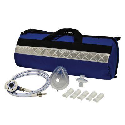 Bound Tree Medical Nitronox Kit (Schrader)