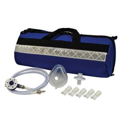 Bound Tree Medical Nitronox Kit (Pin Index & Schrader)