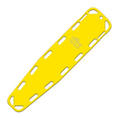 Iron Duck BASE Board (Pack of 50)