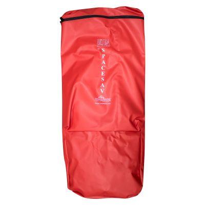 Ultra-SpacSav Folding Backboard Carry Case