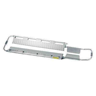 Aluminium Break-Apart Stretcher (Non-Folding)