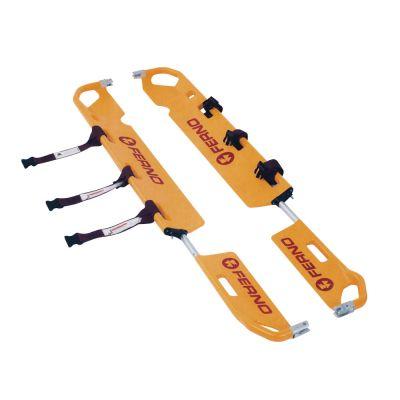 Ferno Scoop Stretcher 65 EXL