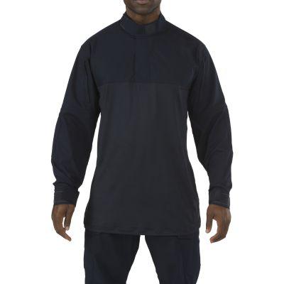 5.11 Stryke TDU Rapid Shirt (Long Sleeve)