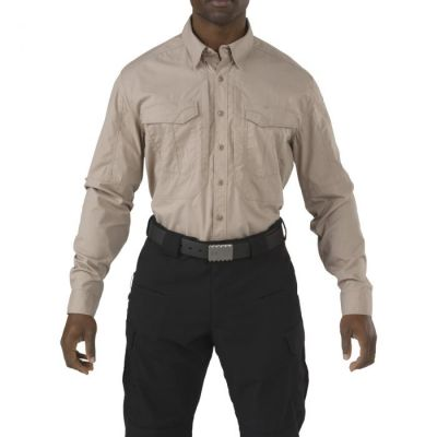 5.11 Stryke Shirt (Long Sleeve)