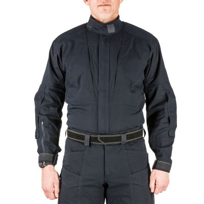 5.11 XPRT Tactical Shirt (Long Sleeve)