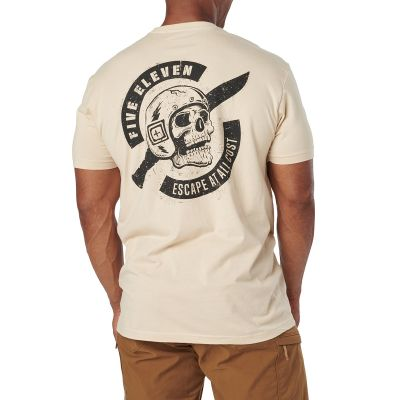 5.11 Escape At All Costs T-Shirt