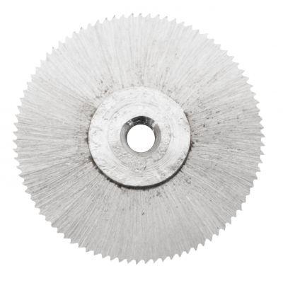 Zulco Deluxe Ring Cutter Blade (Single)
