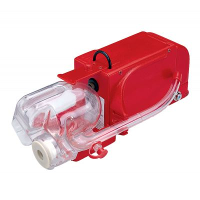 SSCOR Quickdraw Suction Unit (Non-Rechargeable)