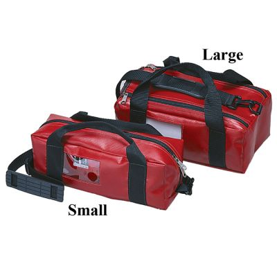 SSCOR Quickdraw Carry Case (Large)