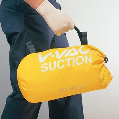 Laerdal V-Vac Carry Bag
