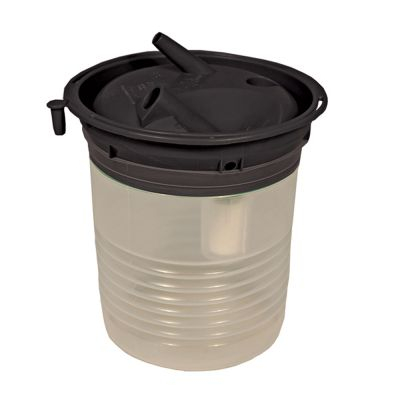 VacSax Liner - Standard Bore (1 Litre)