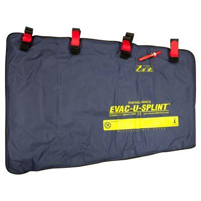 Evac-U-Splint Vacuum Extremity Splint (Large)