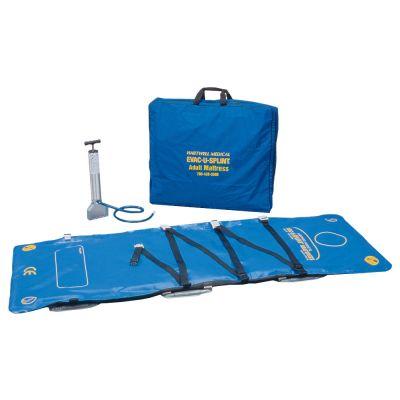 Evac-U-Splint Vacuum Mattress (Set)