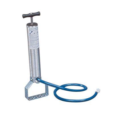 Evac-U-Splint Vacuum Mattress Large Pump