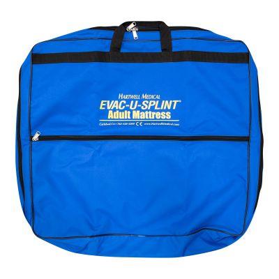 Evac-U-Splint Vacuum Mattress Carry Case