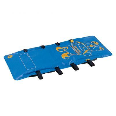 Evac-U-Splint Vacuum Mattress (Mattress Only)