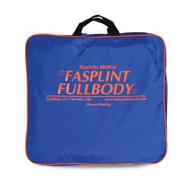 FASPLINT FULLBODY Carry Case