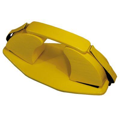 Hartwell Combi-Carrier Head Immobiliser