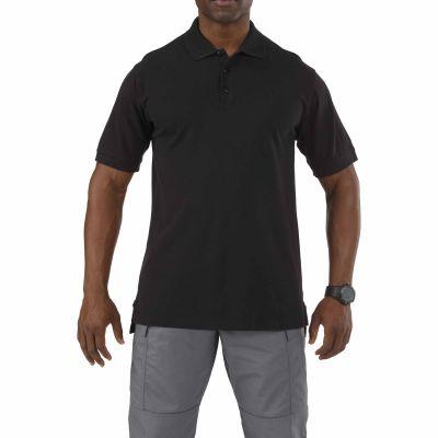 5.11 Professional Polo Shirt (Short Sleeve)