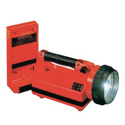 Streamlite Litebox Fire System SL-40XF