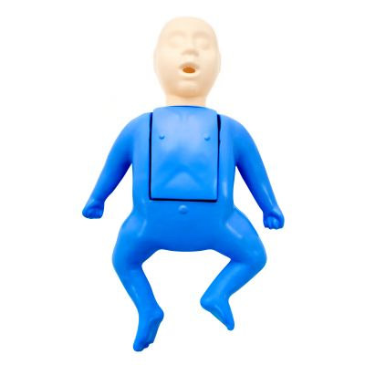 CPR Prompt Training Manikin (Infant)