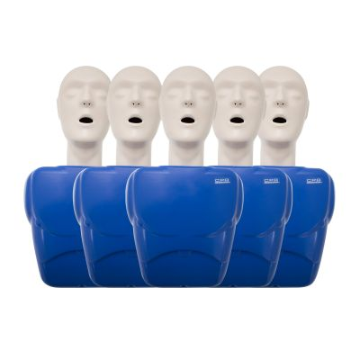 CPR Prompt Adult Training Pack (5 Pack)