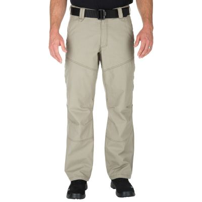 5.11 Kodiak 2.0 Trousers
