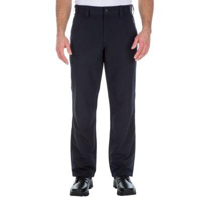 5.11 Fast-Tac Urban Trousers