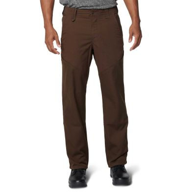 5.11 Stonecutter Trousers