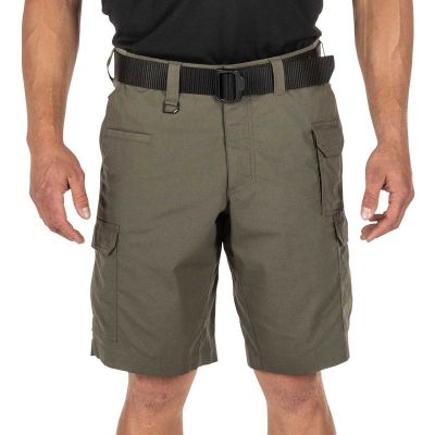 5.11 ABR Pro Shorts
