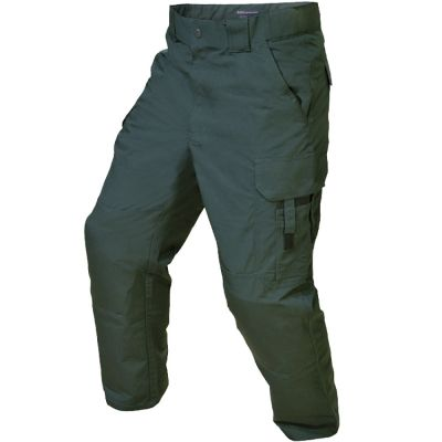 5.11 Green EMS Trousers