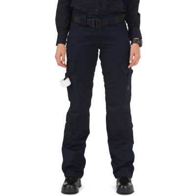 5.11 Womens EMS Trousers