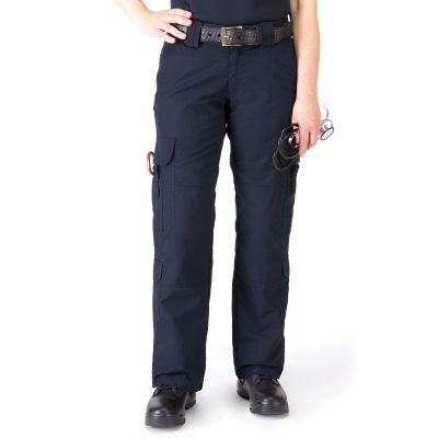 5.11 Womens Taclite EMS Trousers