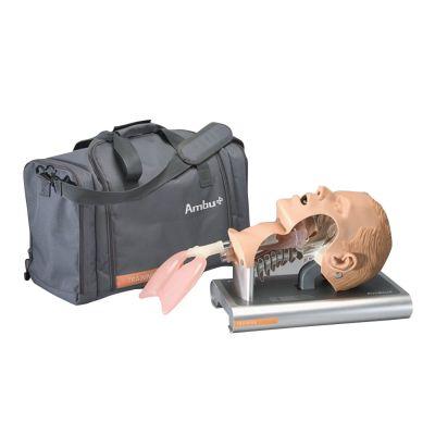 Ambu Intubation Trainer (With Case)