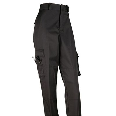 Galls Womens EMS Trousers