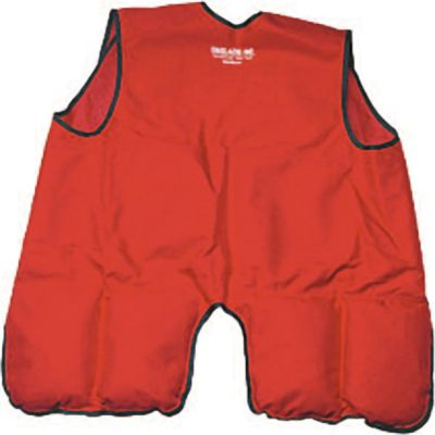 Simulaids Water Rescue Vest (10kg)
