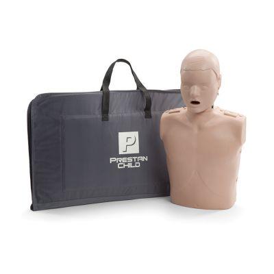 Prestan Professional CPR-AED Manikin (Child)