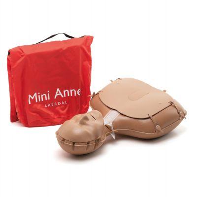 Laerdal Mini Anne Plus (Single)