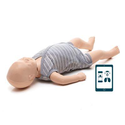 Laerdal Baby Anne QCPR Training Manikin