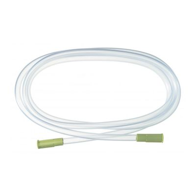 Sterile Suction Tubing