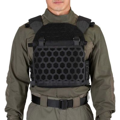 5.11 All Mission Plate Carrier