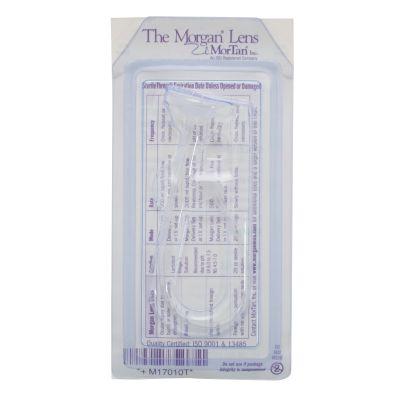 The Morgan Lens (Single Pack)